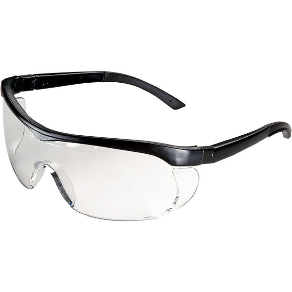 563997b4043 Parkson Safety Industrial Corp. - Angle inclination safety glasses ...