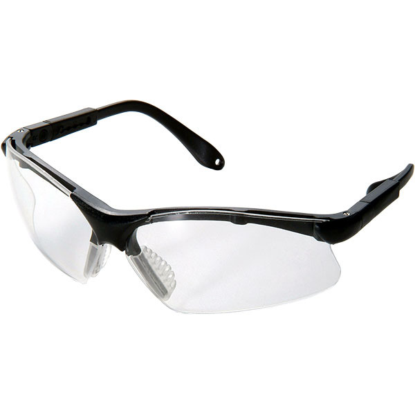 febc2ef36d4 Parkson Safety Industrial Corp. - Clean Elegant Safety Spectacle ...