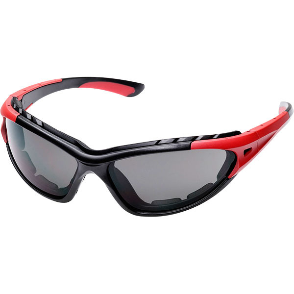 Two pieces safety eyewear - SS-6000