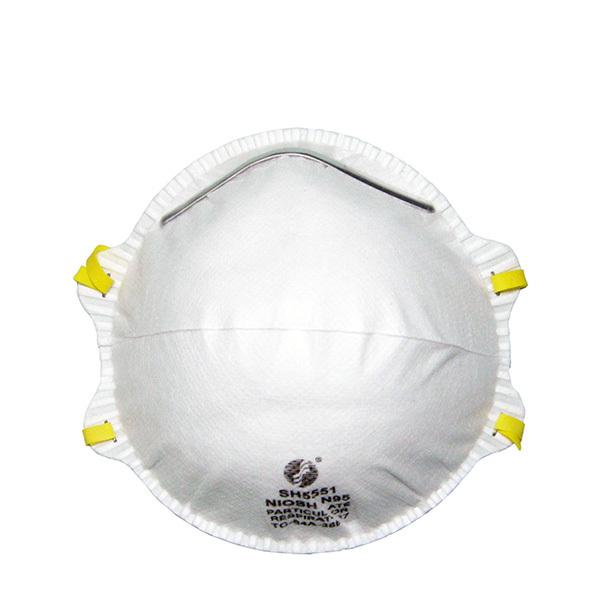 sh n95 mask