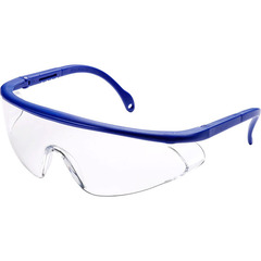 Economic colorful safety glasses - SS-24631