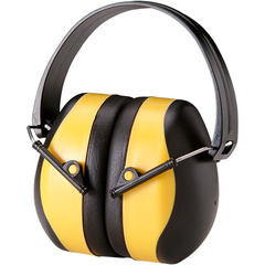 Safety earmuff - EP-107D