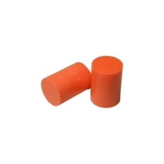 Safety earplugs - EP-508