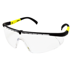 Safety Glasses - SS-24633