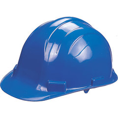 safety helmet - SM-901E