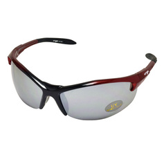 TPR lightweight safety glasses
