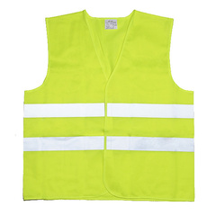 Reflective safety vest - SV-301