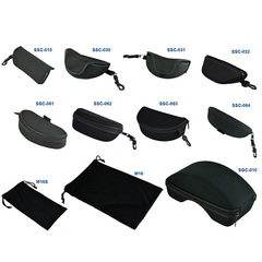 Glasses case - SSC series